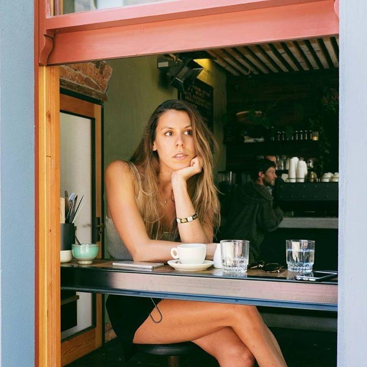 Go to Marina Levenok's profile