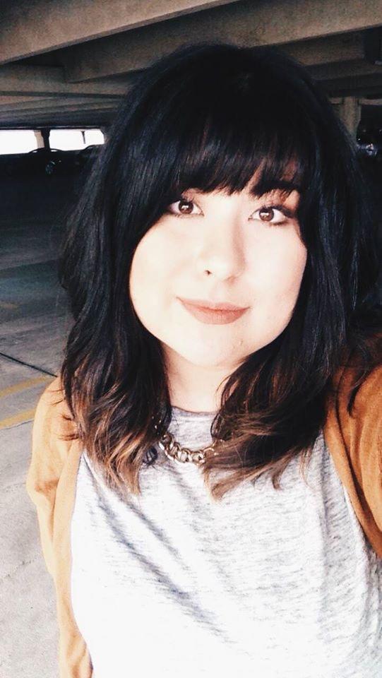Go to Jessica Smithwick's profile