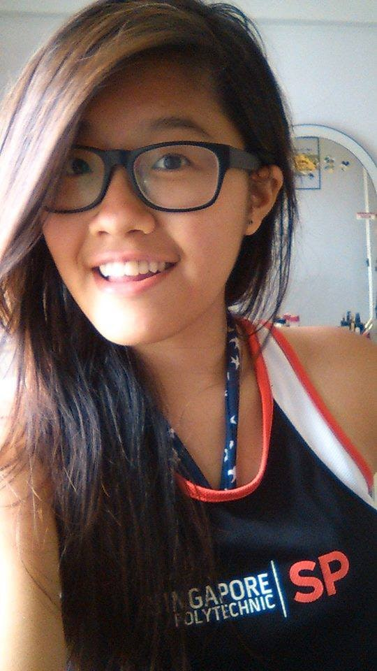 Go to Fang Sin's profile