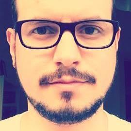 Avatar of user Ugur Akdemir