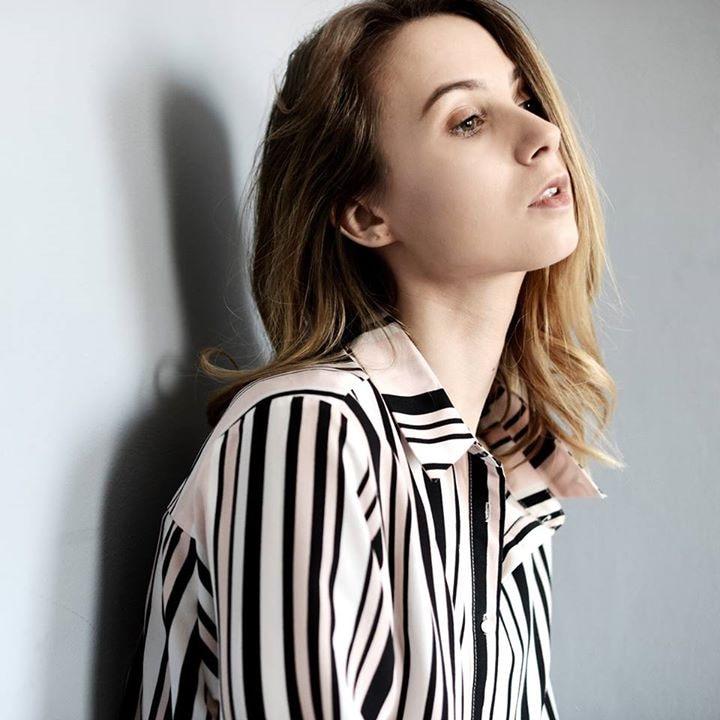 Go to Edyta Jasinowska's profile
