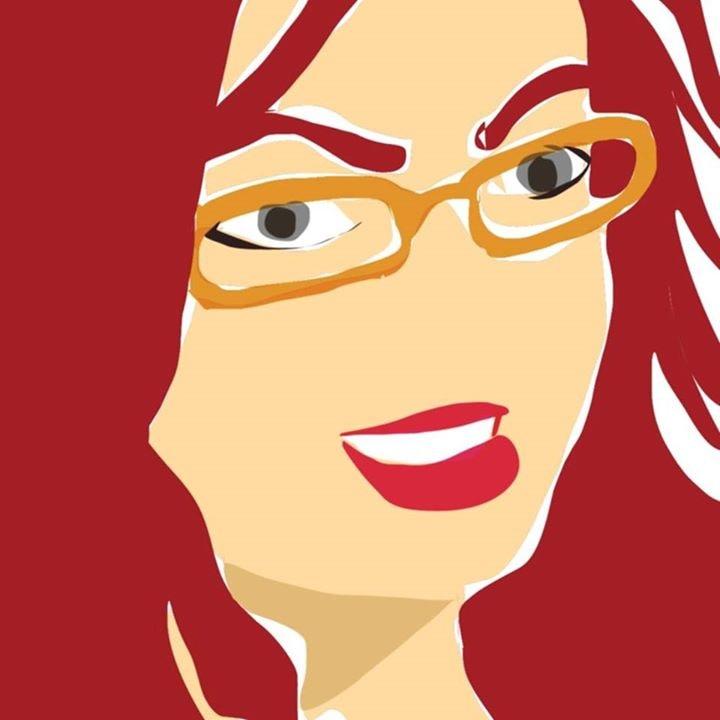 Go to Dahlia Dowler's profile