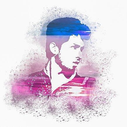 Go to Rajat Dangi's profile