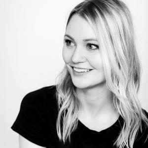 Go to Jenny Christopherson's profile