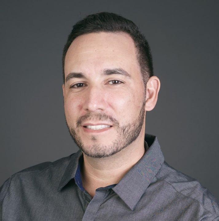 Go to Steven Egipciaco's profile