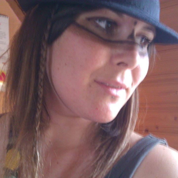 Go to Lena Schumertl's profile