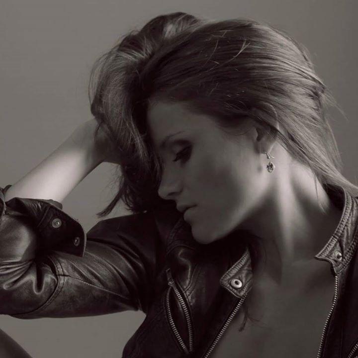 Go to Katarzyna Pisula's profile