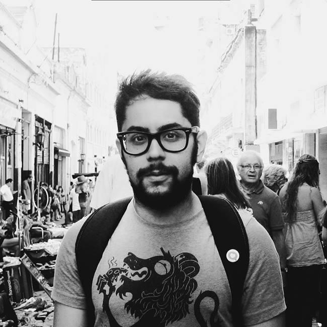 Go to Eduardo Sánchez's profile