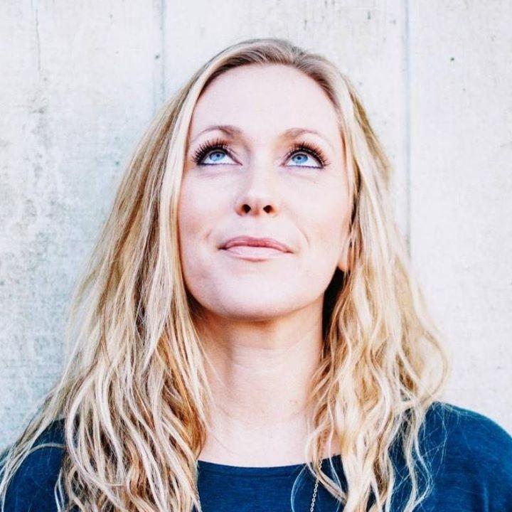 Avatar of user Heather Fantin