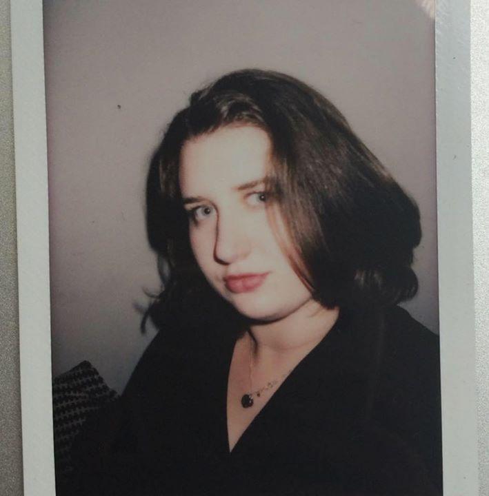 Go to Amber Schwarz's profile