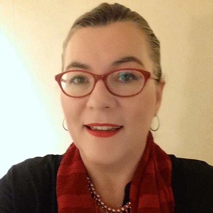 Go to Barbara Clifford's profile