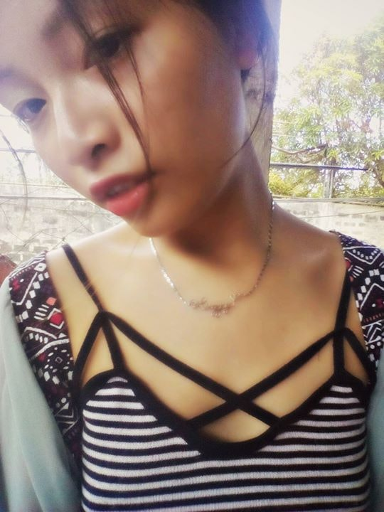 Go to Chau Nguyen's profile