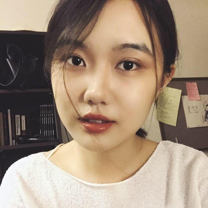 Avatar of user Jocelyn Wu