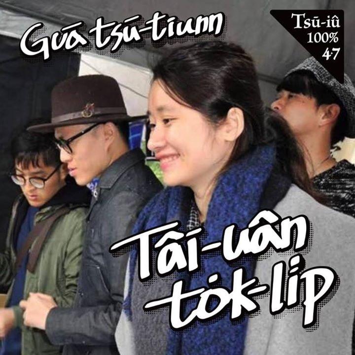 Go to Shih-Han Kao's profile