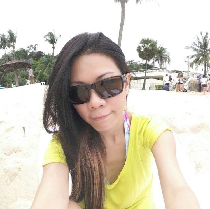 Go to Irene Chew's profile