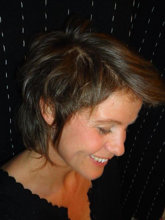 Go to Malin Rosén's profile