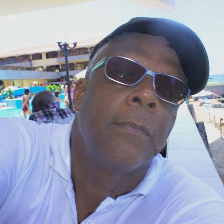 Go to Maurice NAGOU's profile