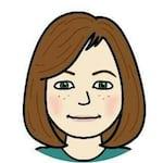 Avatar of user Shannon Kunkle