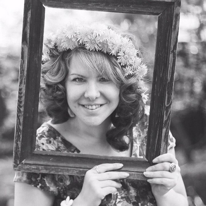 Go to Натали Хмельницкая's profile
