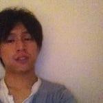 Avatar of user HISANARI KUNIMOTO