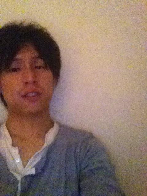 Go to HISANARI KUNIMOTO's profile