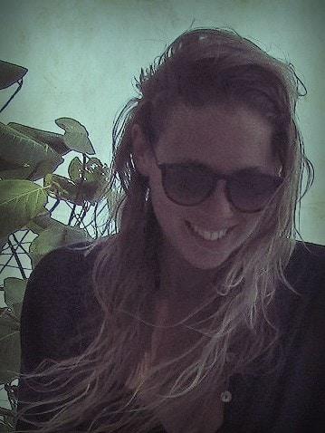 Go to Hanneke Laaning's profile