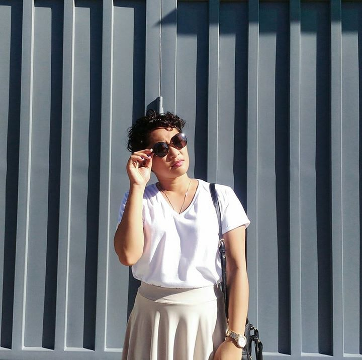 Go to Eunice Lituañas's profile