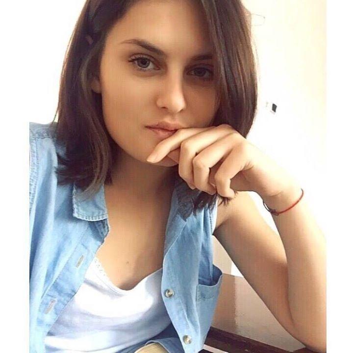 Go to Alyona's profile