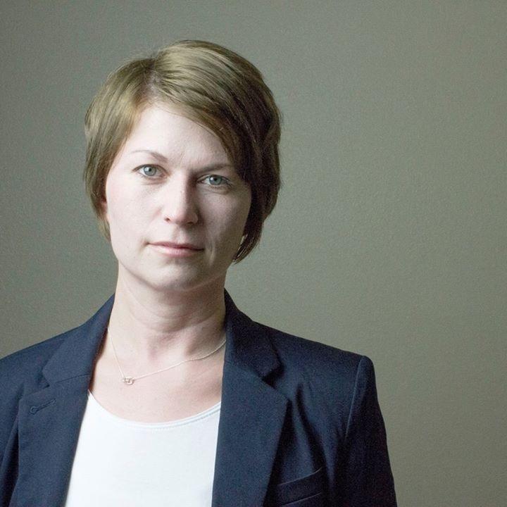 Go to Angela Cathey's profile