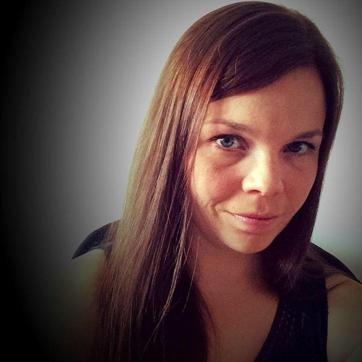 Avatar of user Anne-Elina Salo