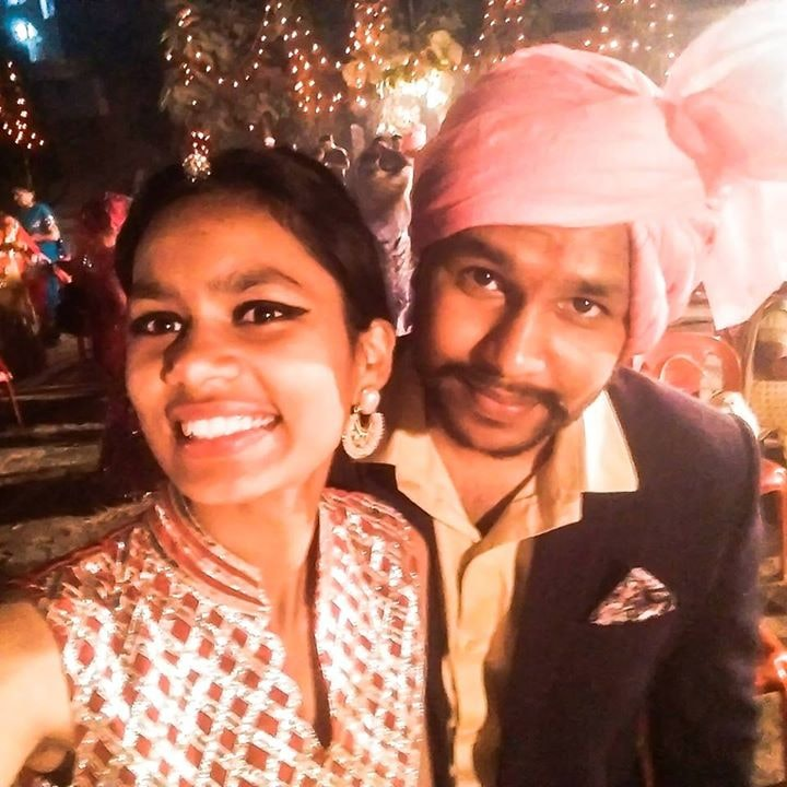 Go to Abhinav Srivastava's profile