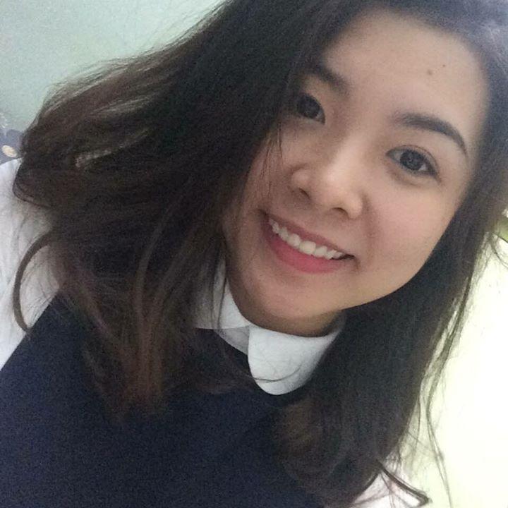 Go to Orio Nguyen's profile