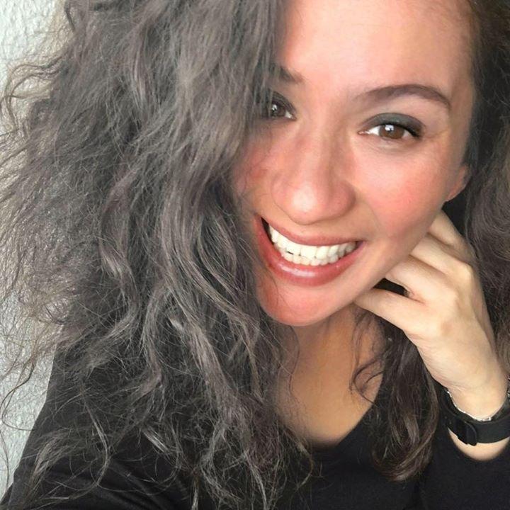 Go to Heidi Schönenberg-Hausdorf's profile