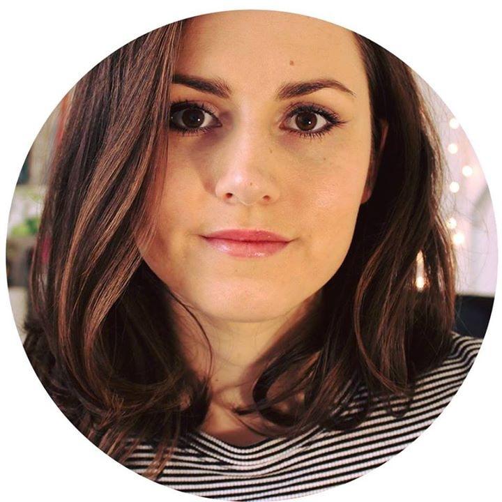 Go to Jasmina Spahić's profile