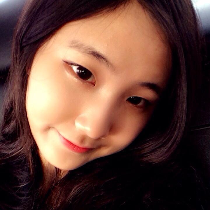 Avatar of user Daeun Choi