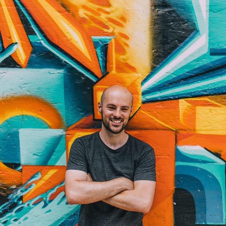 Avatar of user Guillaume Flandre