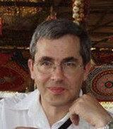 Go to Alain Houze's profile
