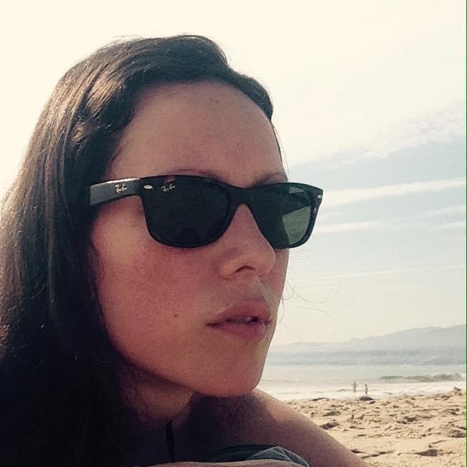 Go to Maria Ines  Hurtado's profile