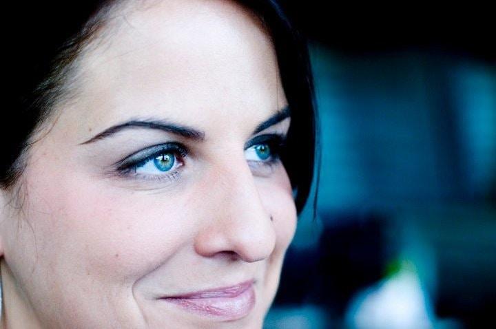 Avatar of user Katherine Hanlon