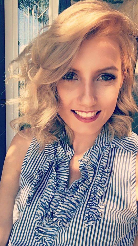 Go to Brooke Urbaniak's profile