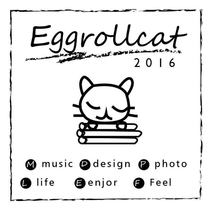 Go to egg rollcat's profile