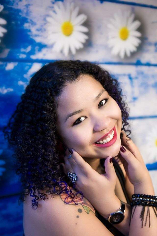 Go to Fernanda Yamada's profile