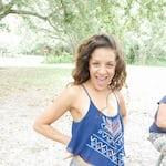 Avatar of user Lucianna Coelho