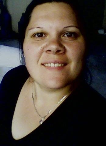 Go to Annamaria Toth's profile