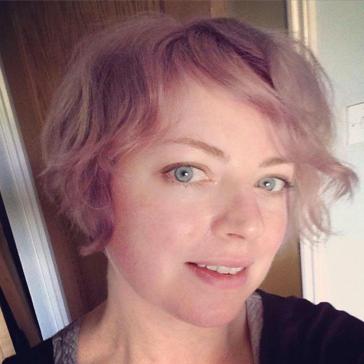 Go to Rosie Barrett's profile