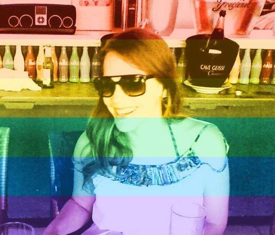 Go to Alexandra Beirão's profile