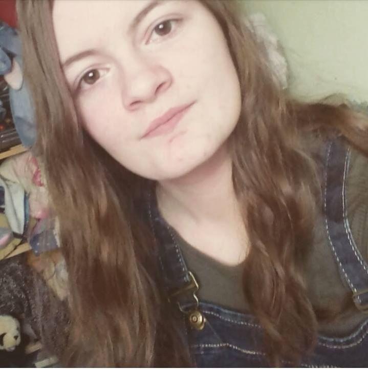 Go to Gabriella Bosticco's profile