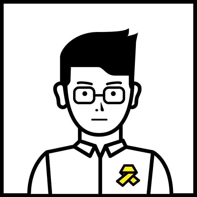Go to Ra Dragon's profile