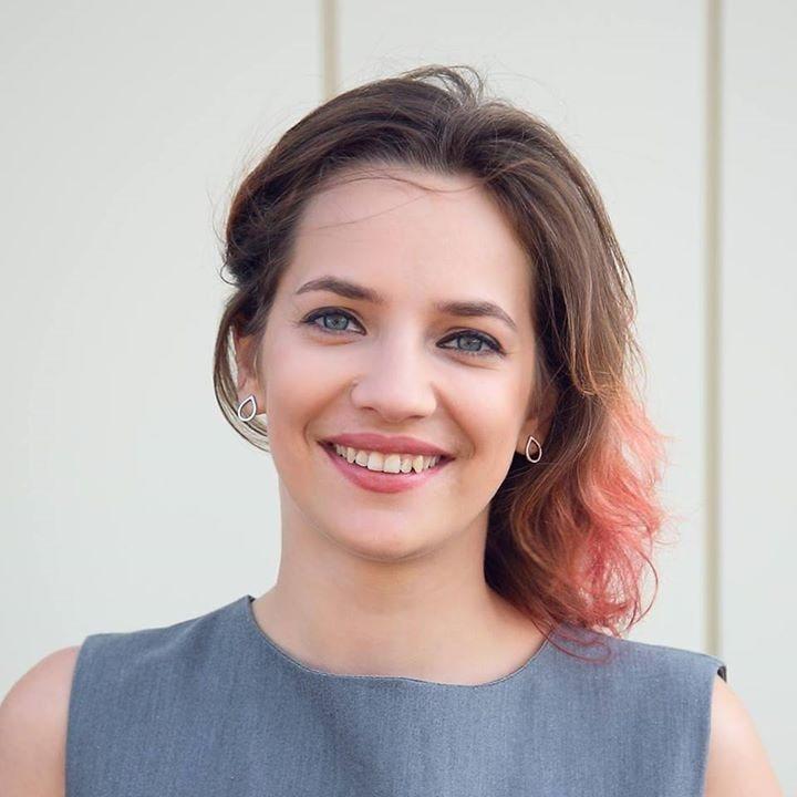 Go to Anastasiia Stetsenko's profile