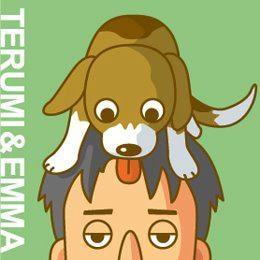 Go to teru teru's profile